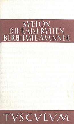 Cover: https://exlibris.azureedge.net/covers/9783/0500/9125/9/9783050091259xl.jpg
