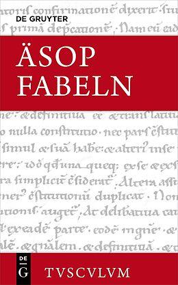 Cover: https://exlibris.azureedge.net/covers/9783/0500/9127/3/9783050091273xl.jpg