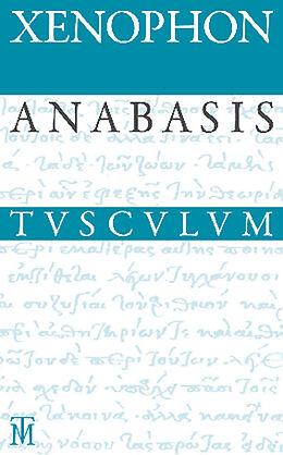 Cover: https://exlibris.azureedge.net/covers/9783/0500/9149/5/9783050091495xl.jpg