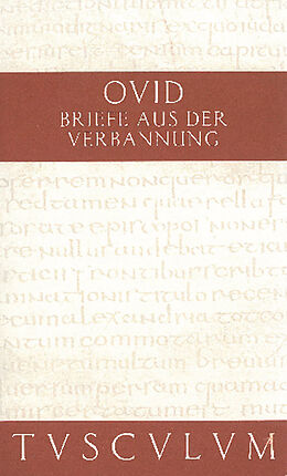 Cover: https://exlibris.azureedge.net/covers/9783/0500/9151/8/9783050091518xl.jpg