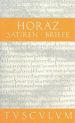 Cover: https://exlibris.azureedge.net/covers/9783/0500/9189/1/9783050091891xl.jpg