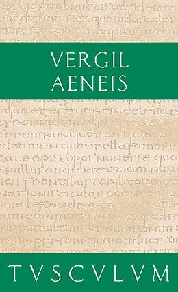 Cover: https://exlibris.azureedge.net/covers/9783/0500/9193/8/9783050091938xl.jpg