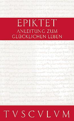 Cover: https://exlibris.azureedge.net/covers/9783/0500/9207/2/9783050092072xl.jpg