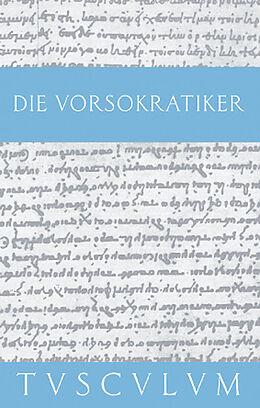 Cover: https://exlibris.azureedge.net/covers/9783/0500/9209/6/9783050092096xl.jpg