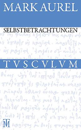 Cover: https://exlibris.azureedge.net/covers/9783/0500/9241/6/9783050092416xl.jpg