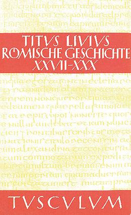 Cover: https://exlibris.azureedge.net/covers/9783/0500/9247/8/9783050092478xl.jpg