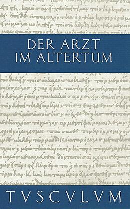 Cover: https://exlibris.azureedge.net/covers/9783/0500/9281/2/9783050092812xl.jpg