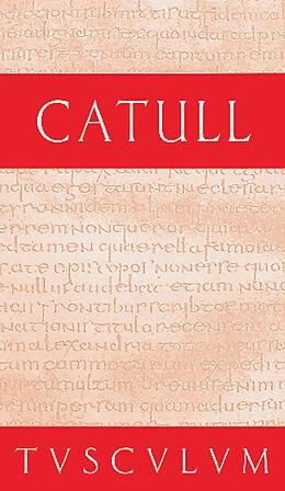 Cover: https://exlibris.azureedge.net/covers/9783/0500/9297/3/9783050092973xl.jpg