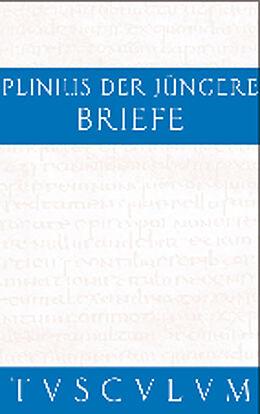 Cover: https://exlibris.azureedge.net/covers/9783/0500/9301/7/9783050093017xl.jpg