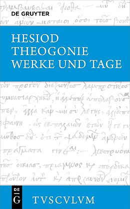 Cover: https://exlibris.azureedge.net/covers/9783/0500/9403/8/9783050094038xl.jpg