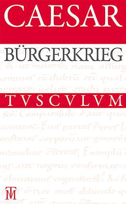 Cover: https://exlibris.azureedge.net/covers/9783/0500/9405/2/9783050094052xl.jpg