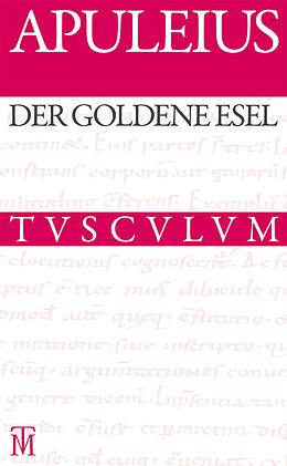 Cover: https://exlibris.azureedge.net/covers/9783/0500/9413/7/9783050094137xl.jpg