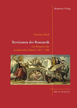 Cover: https://exlibris.azureedge.net/covers/9783/0500/9415/1/9783050094151xl.jpg