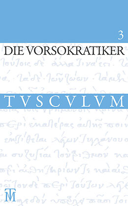 Cover: https://exlibris.azureedge.net/covers/9783/0500/9457/1/9783050094571xl.jpg