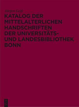 Cover: https://exlibris.azureedge.net/covers/9783/0500/9581/3/9783050095813xl.jpg