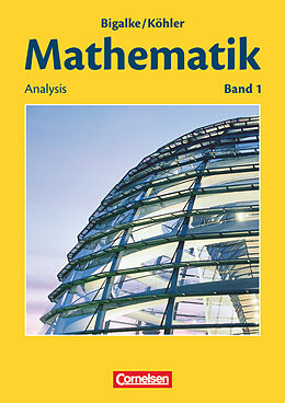 Cover: https://exlibris.azureedge.net/covers/9783/0600/0478/2/9783060004782xl.jpg
