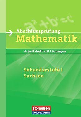 Cover: https://exlibris.azureedge.net/covers/9783/0600/1113/1/9783060011131xl.jpg