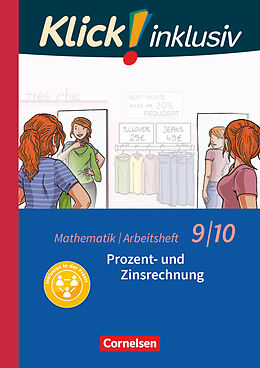 Cover: https://exlibris.azureedge.net/covers/9783/0600/2128/4/9783060021284xl.jpg