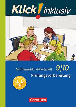 Cover: https://exlibris.azureedge.net/covers/9783/0600/2131/4/9783060021314xl.jpg