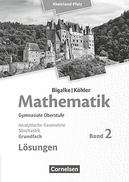 Cover: https://exlibris.azureedge.net/covers/9783/0600/4703/1/9783060047031xl.jpg