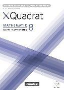 Cover: https://exlibris.azureedge.net/covers/9783/0600/4878/6/9783060048786xl.jpg