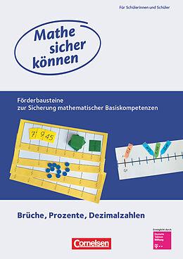 Cover: https://exlibris.azureedge.net/covers/9783/0600/4899/1/9783060048991xl.jpg