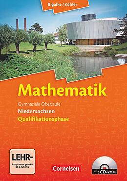 Cover: https://exlibris.azureedge.net/covers/9783/0600/5900/3/9783060059003xl.jpg