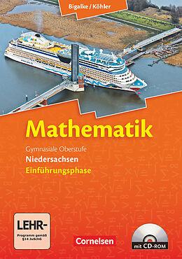 Cover: https://exlibris.azureedge.net/covers/9783/0600/5902/7/9783060059027xl.jpg