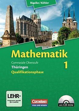 Cover: https://exlibris.azureedge.net/covers/9783/0600/5926/3/9783060059263xl.jpg