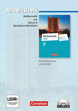 Cover: https://exlibris.azureedge.net/covers/9783/0600/6570/7/9783060065707xl.jpg