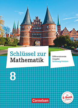 Cover: https://exlibris.azureedge.net/covers/9783/0600/6586/8/9783060065868xl.jpg