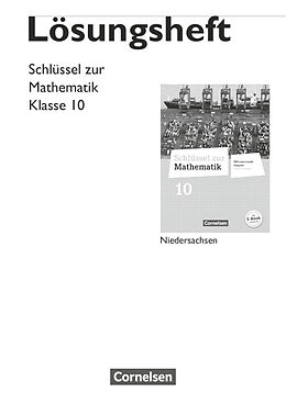 Cover: https://exlibris.azureedge.net/covers/9783/0600/6743/5/9783060067435xl.jpg