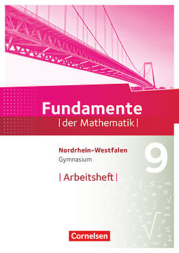 Cover: https://exlibris.azureedge.net/covers/9783/0600/6864/7/9783060068647xl.jpg