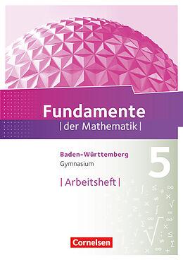 Cover: https://exlibris.azureedge.net/covers/9783/0600/6866/1/9783060068661xl.jpg