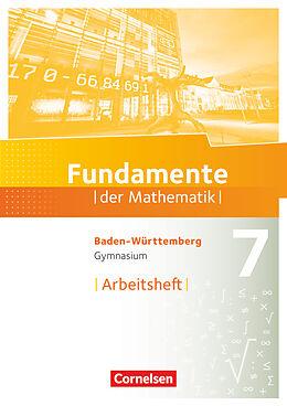 Cover: https://exlibris.azureedge.net/covers/9783/0600/6870/8/9783060068708xl.jpg