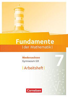 Cover: https://exlibris.azureedge.net/covers/9783/0600/8009/0/9783060080090xl.jpg