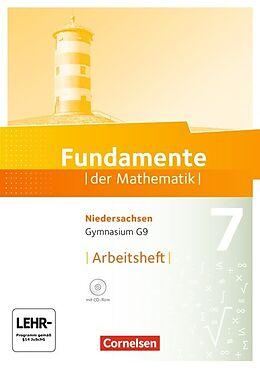 Cover: https://exlibris.azureedge.net/covers/9783/0600/8010/6/9783060080106xl.jpg