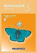 Cover: https://exlibris.azureedge.net/covers/9783/0600/8505/7/9783060085057xl.jpg