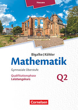 Cover: https://exlibris.azureedge.net/covers/9783/0600/8528/6/9783060085286xl.jpg