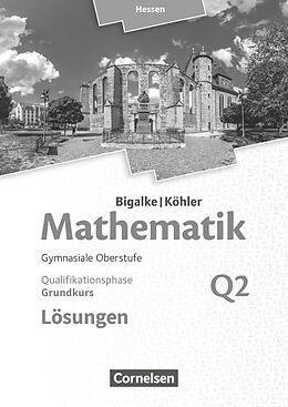 Cover: https://exlibris.azureedge.net/covers/9783/0600/8581/1/9783060085811xl.jpg