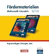Cover: https://exlibris.azureedge.net/covers/9783/0600/8984/0/9783060089840xl.jpg