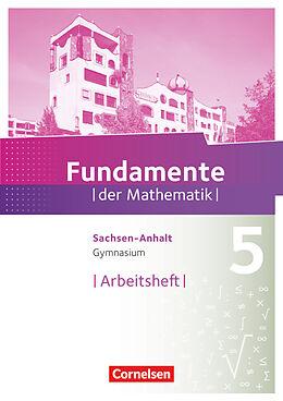 Cover: https://exlibris.azureedge.net/covers/9783/0600/9198/0/9783060091980xl.jpg