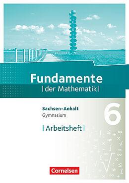 Cover: https://exlibris.azureedge.net/covers/9783/0600/9199/7/9783060091997xl.jpg