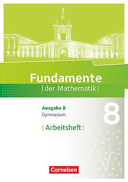 Cover: https://exlibris.azureedge.net/covers/9783/0600/9255/0/9783060092550xl.jpg