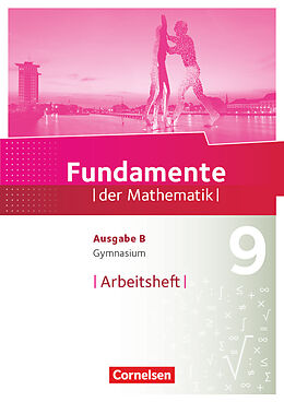 Cover: https://exlibris.azureedge.net/covers/9783/0600/9256/7/9783060092567xl.jpg