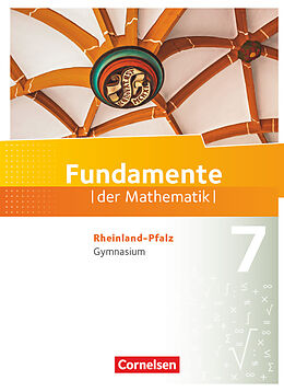Cover: https://exlibris.azureedge.net/covers/9783/0600/9275/8/9783060092758xl.jpg