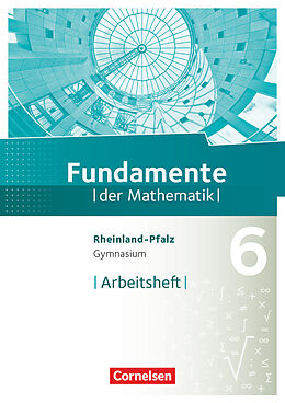 Cover: https://exlibris.azureedge.net/covers/9783/0600/9280/2/9783060092802xl.jpg