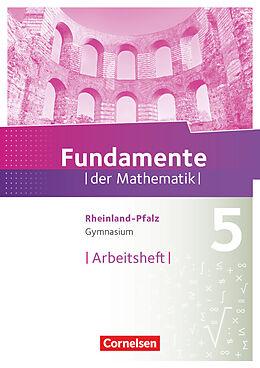 Cover: https://exlibris.azureedge.net/covers/9783/0600/9281/9/9783060092819xl.jpg