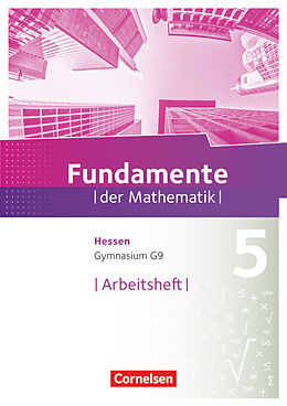 Cover: https://exlibris.azureedge.net/covers/9783/0600/9354/0/9783060093540xl.jpg