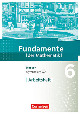 Cover: https://exlibris.azureedge.net/covers/9783/0600/9359/5/9783060093595xl.jpg